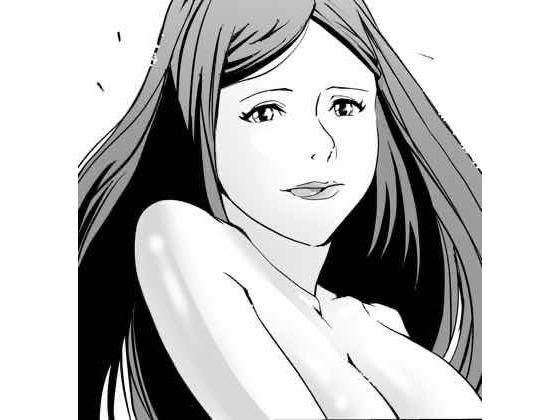 【新着同人誌】舐め女のトップ画像